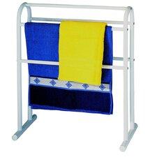 Easy Life 30cm Freestanding Towel Rail