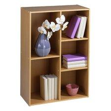 Easy Life Bookcase