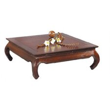 Osia Coffee Table