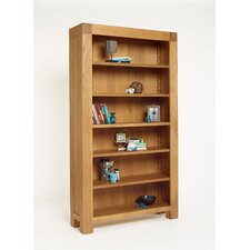 Santana Bookcase