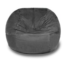 Extra Large Bean Bag Chairs Youll LoveWayfair