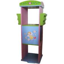 Fairy 100cm Bookshelf