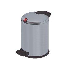 Trento Design S 4L Cosmetic Pedal Bin