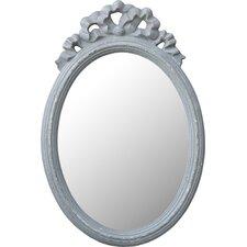Rochelle Mirror