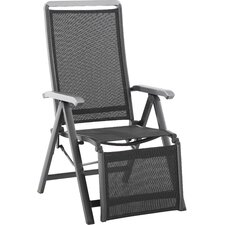 Familo Relax Chair Lounger