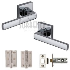 Sorrento Door Handle Kit