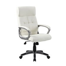 Cates High-Back Executive Chair