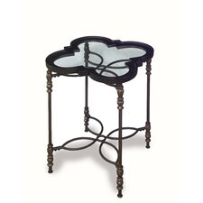 End Table by Darby Home Co®