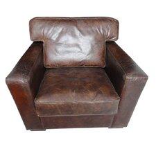 Glennon Armchair by Brayden Studio