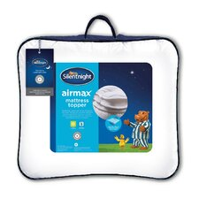 Airmax Mattress Topper