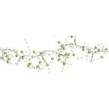 Lichterkette Salacia