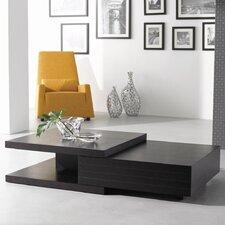 Weber Modern Coffee Table by Brayden Studio