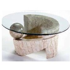 Ponte Vedra Coffee Table by Magnussen Furniture