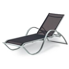 Miami Sun Lounger