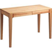 Schreibtisch Kona