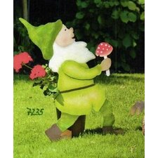 Blumentopf Dwarf