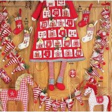 Scandisc Advent Calendar