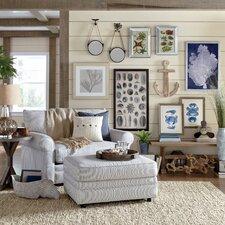 Douglas Harbor Stripe by Birch Lane™