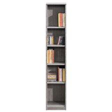 Bücherregal Soft Plus