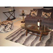 Beaufort Coffee Table by Magnussen Furniture