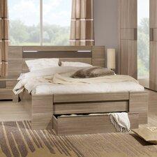 Moka Bed
