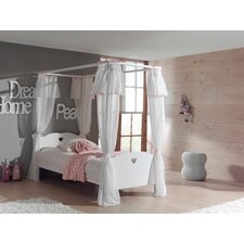 2 Piece Bedroom Set