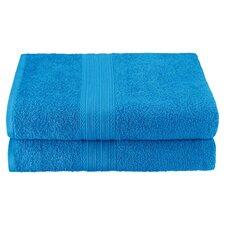 Bath Sheet (Set of 2)
