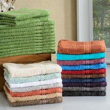 Ankara Washcloth (Set of 12)