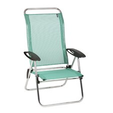 Low Elips Folding Beach Chair