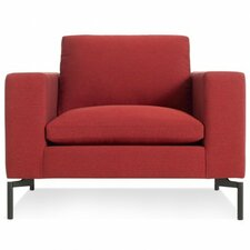 The New Standard Armchair by Blu Dot