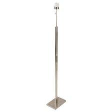 130 cm Lampengestell Louis