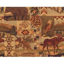 Futon Slipcover  by Rustic Natural Cedar Furniture