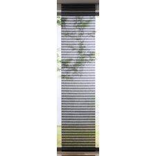 Flow Panel Curtain