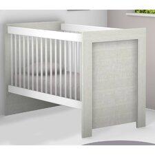 3-in-1 umwandelbares Babybett Cherubin
