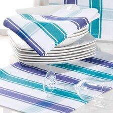 Set of 3 tea towels (Set of 6)