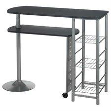 Josua Bar Table