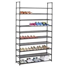 Llona Shoe Cabinet