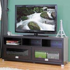 "Anna 57.6"" TV Stand"