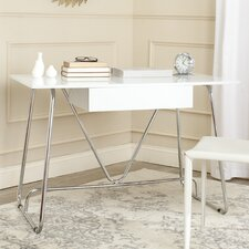 Malloy Writing Desk