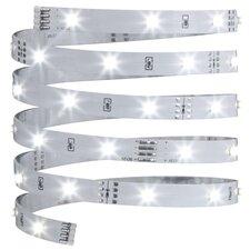 3 m LED-Streifen