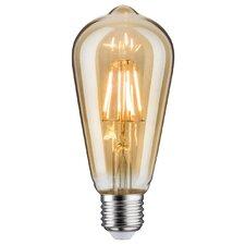 LED-Leuchte Rustika