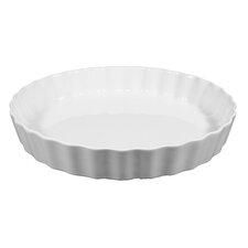 Lukullus Baking Pan
