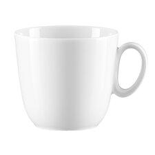 Kaffeetasse Paso