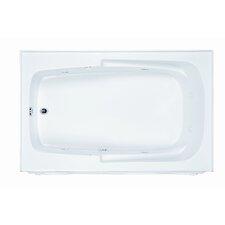 Reliance 60 x 36 Soaking Bathtub by Reliance Whirlpools