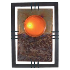 Wanddekoration Elements