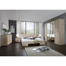 Anpassbares Schlafzimmer-Set Anna