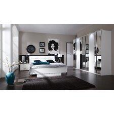 Anpassbares Schlafzimmer-Set Davos