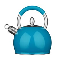 3 L Stainless Steel Kettle