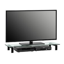Jim TV Stand
