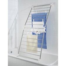 Profi Bathtub Drying Rack